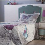 Bellona mobilya genç odaları