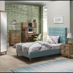 Bellona mobilya genç odası