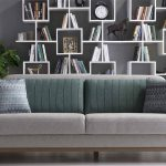 Bellona mobilya modern kanepe modelleri mavenna