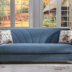 Bellona mobilya yataklı kanepe step s