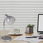 Evidea masa lambası modelleri