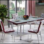 Mondi mobilya mutfak mobilyaları