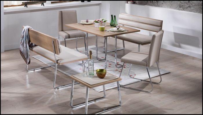 Mondi Mutfak Masa Sandalye Takimlari Ve Fiyatlari 2019