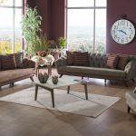 İstikbal mobilya koltuk takımı dekorasyonu opera