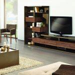 Alfemo mobilya tv ünitesi modelleri escuda multi
