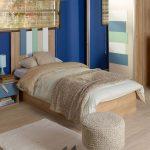Koctas yatak modelleri