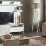 Modern tv üniteleri siana solo
