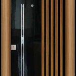 Dış kapı çelik kapı