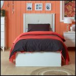 Koçtaş baza yatak kampanyası