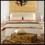 Koçtaş çift kişilik yatak