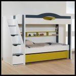 Koçtaş ranza yatak modelleri