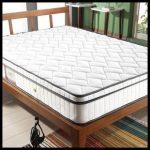 Koçtaş yatak modelleri