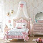 Alfemo çocuk odası takımları rosa