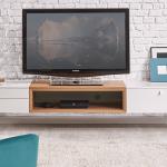 Doğtaş beyaz tv ünitesi örnekleri norway