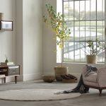 Doğtaş mobilya tv üniteleri madılyn