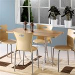 Koçtaş mutfak masası modelleri ceviz