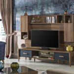 Bellona modern tv üniteleri  selegno