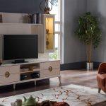 Bellona tv ünitesi modelleri   grande