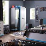 En güzel genç odası tasarımları