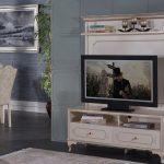 İstikbal mobilya tv sehpaları gold