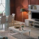 İstikbal mobilya tv ünitesi modelleri side compact