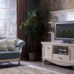 İstikbal tv sehpası modelleri karat fildişi rengi
