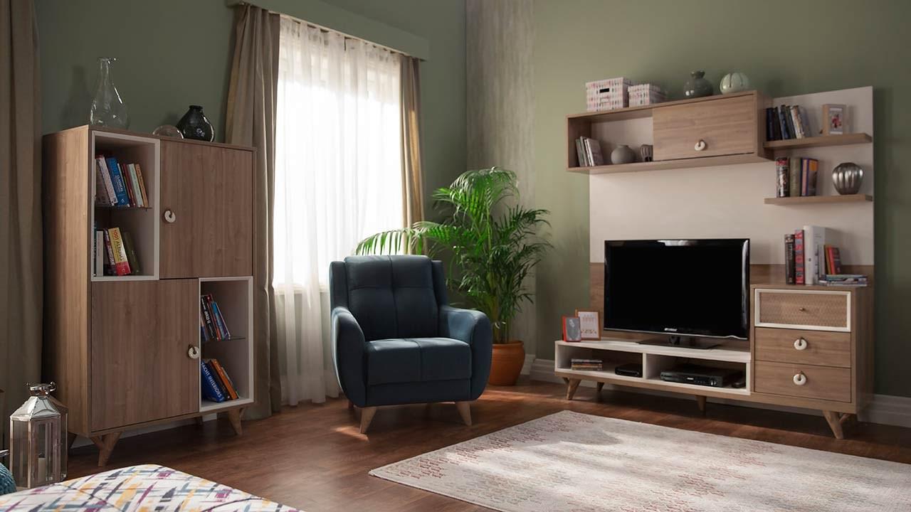 İstikbal tv ünitesi modelleri lima