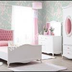 Klasik genç odası