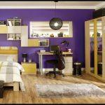 Koçtaş genç odası modelleri