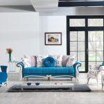 İpek mobilya klasik koltuk takımı