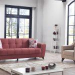 İpek mobilya koltuk takımı örnekleri zen