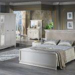 İstikbal mobilya klasik yatak odası karat