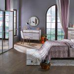 İstikbal mobilya yatak odası örnekleri scarlet