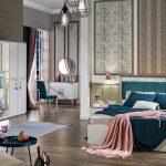 İstikbal mobilya yatak odası takımları lorena