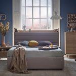 Doğtaş mobilya karyola modelleri loft