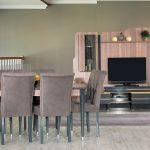 Kilim mobilya yemek odası örnekleri amasra