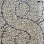 Koçtaş duvar kağıdı mozaik