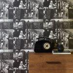 Koçtaş duvar kağıtları new york