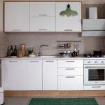 Koçtas fly repita mutfak dolabı