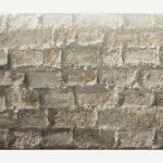 Koçtaş taş görüntülü duvar kağıdı
