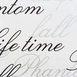 Koçtaş yazılı duvar kağıdı