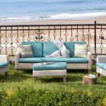 Bellona bahçe mobilyası joly takım