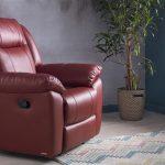 Bellona bordo tv koltuğu modelleri palio