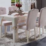 Bellona küçük masa sandalye modelleri  valdes