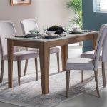 Bellona masa sandalye çeşitleri  mavenna