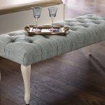Bellona mobilya klasik puf   palais markiz