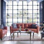 Bellona mobilya koltuk takımı çeşitleri malpensa