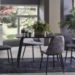 Bellona modern masa sandalye takımları arte