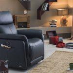 Bellona tv koltuğu örnekleri letto