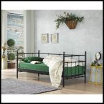 Daybed kanepe